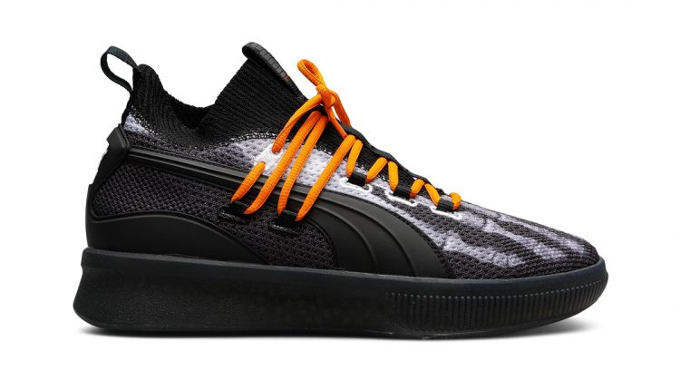 PUMA Clyde Court X-RAY (3)