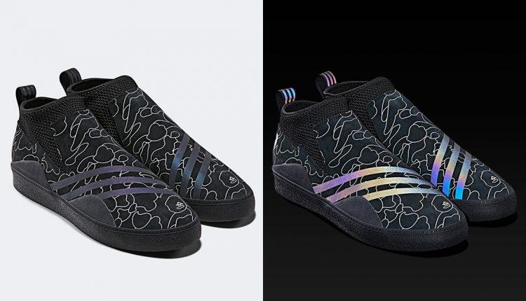 adidas-Snowboarding-by-BAPE®-2