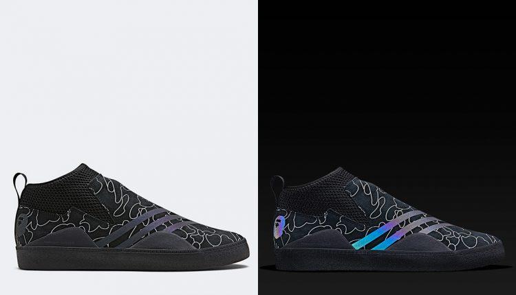 adidas-Snowboarding-by-BAPE®-3