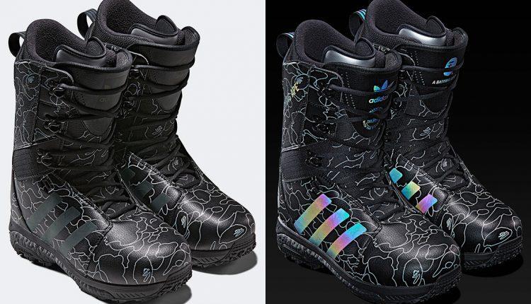 adidas-Snowboarding-by-BAPE®-4