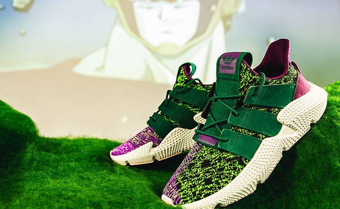 adidas-originals-cell-game-3