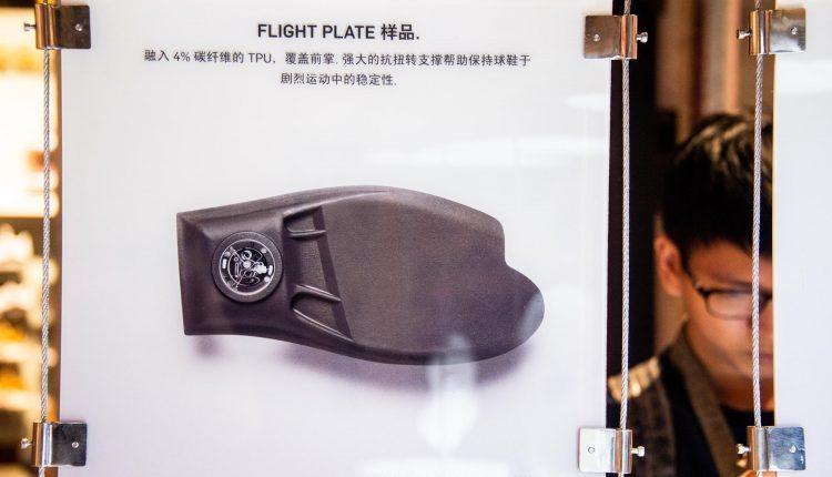 air-jordan-33-beijing-event-review (12)