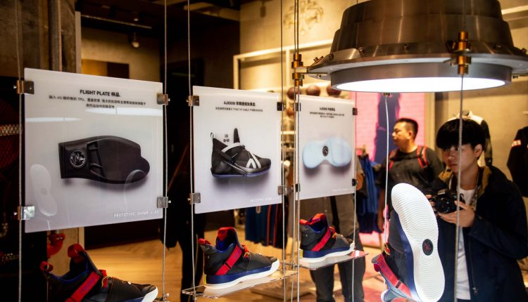 air-jordan-33-beijing-event-review (13)