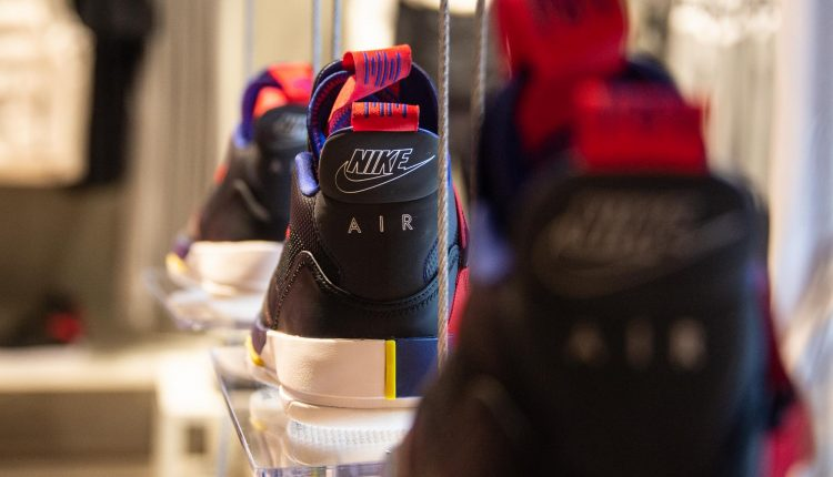 air-jordan-33-beijing-event-review (15)