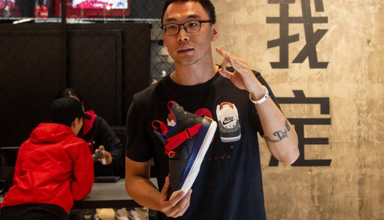 air-jordan-33-beijing-event-review (16)