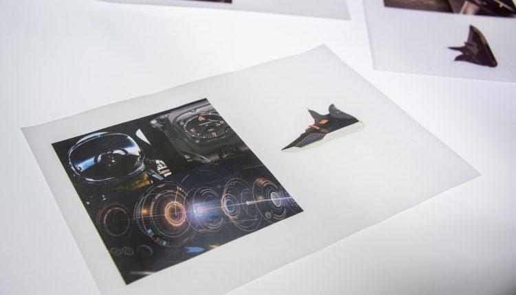 air-jordan-33-beijing-event-review (21)