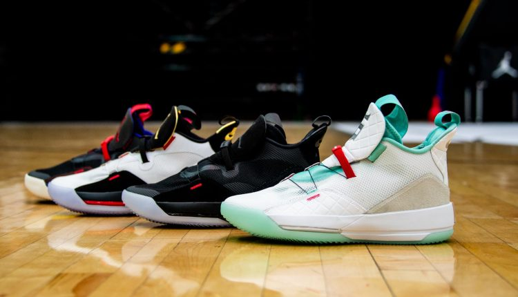 air-jordan-33-beijing-event-review (26)