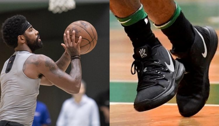 kyrie-irving-new-nike-shoes (1)
