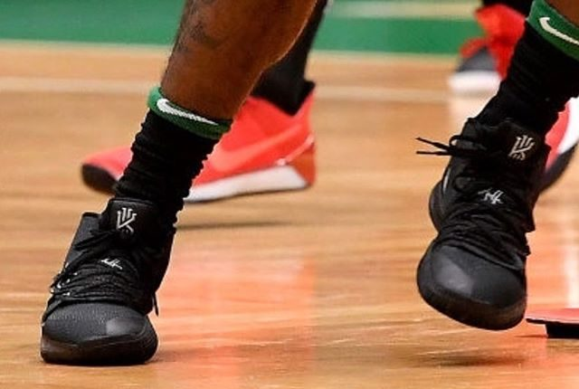 kyrie-irving-new-nike-shoes (10)