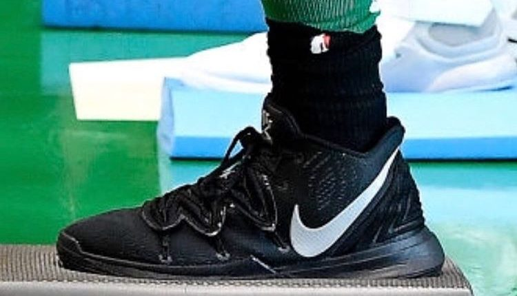 kyrie-irving-new-nike-shoes (11)