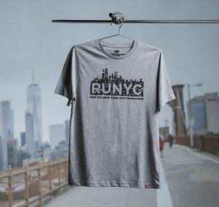 new-balance-new-york-city-marathon-collection (2)