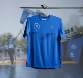 new-balance-new-york-city-marathon-collection (4)