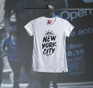 new-balance-new-york-city-marathon-collection (5)