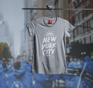 new-balance-new-york-city-marathon-collection (6)