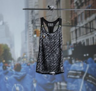 new-balance-new-york-city-marathon-collection (7)