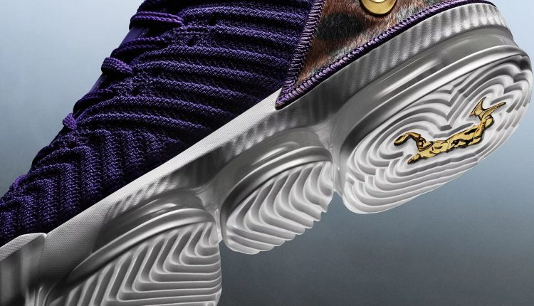 nike-lebron-16-king-court-purple (4)