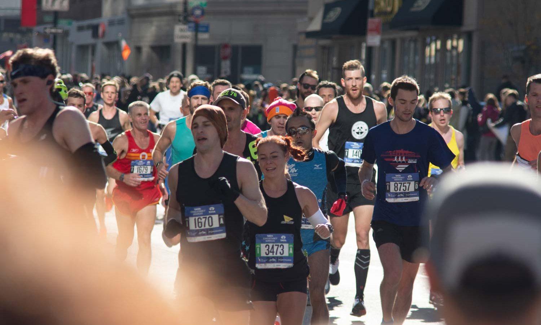 20181104-newyork-marathon-runners3-L1030332