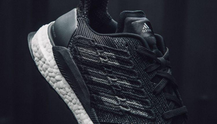 20181120 adidas Solarboost-10