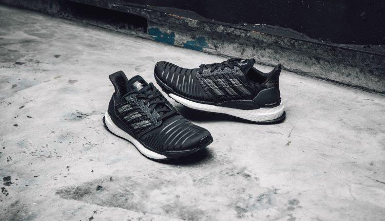 20181120 adidas Solarboost-12