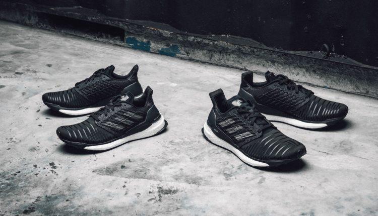 20181120 adidas Solarboost-14