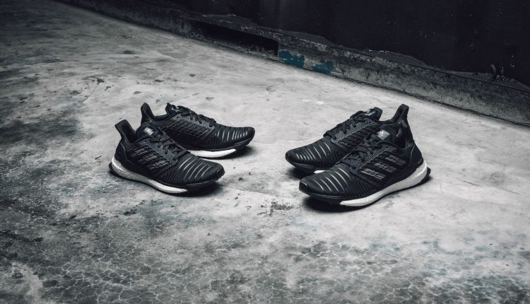 20181120 adidas Solarboost-15