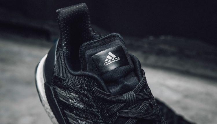 20181120 adidas Solarboost-3