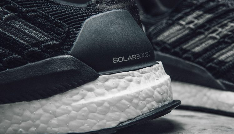 20181120 adidas Solarboost-6