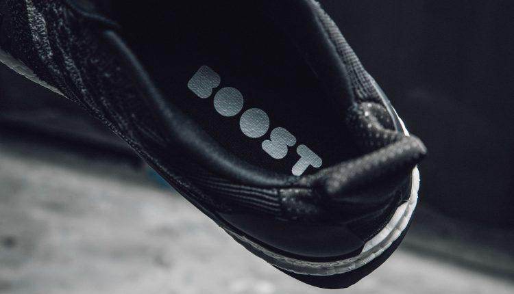 20181120 adidas Solarboost-8