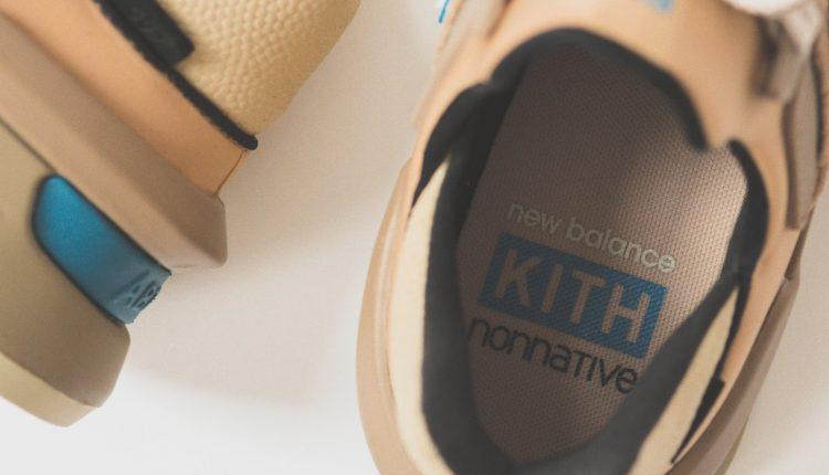 KITH x New Balance 2018 (14)