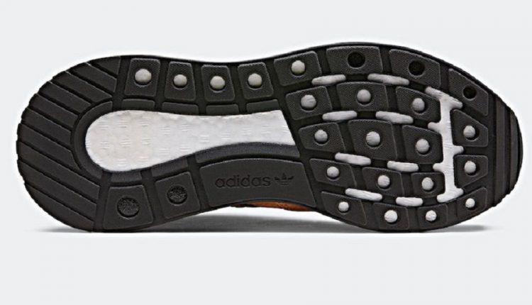 Progress that Leaves a Patina adidas Originals x Hender Scheme FW18 (14)