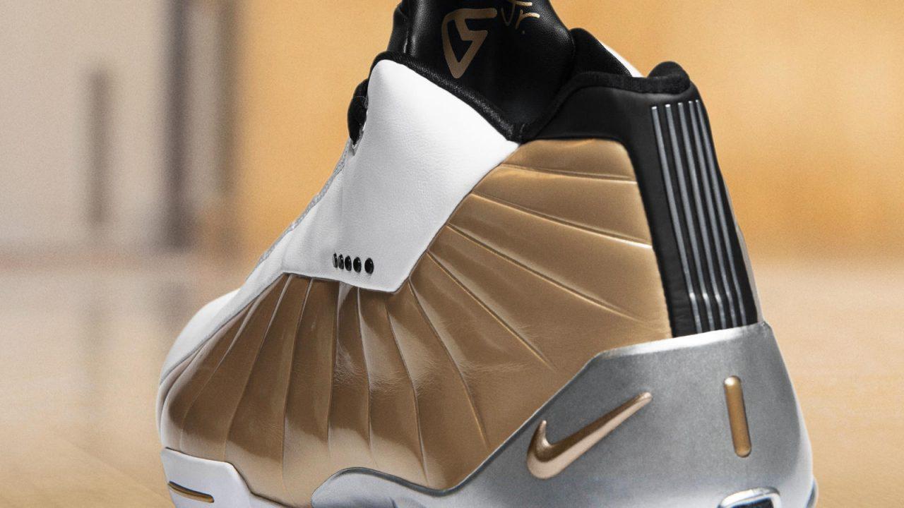 7580359727de Nike Shox Basketball Vince Carter Buyniketrainersonline Co Uk