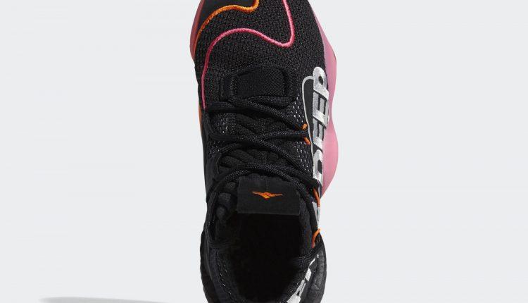 adidas Crazy BYW X John Wall PE (5)