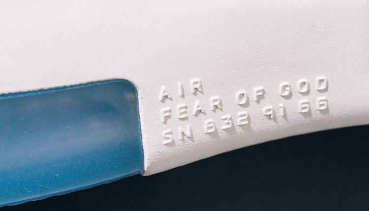 -nike-air-fear-of-god 1 UNBOX (6)
