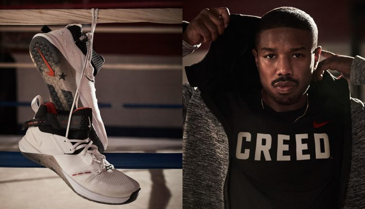 nike-training-adonis-creed-collection-image (1)