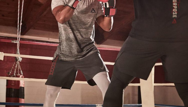 nike-training-adonis-creed-collection-image (16)