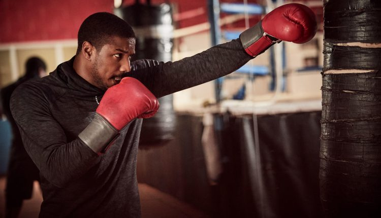 nike-training-adonis-creed-collection-image (6)