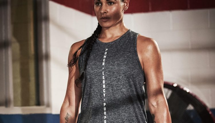 nike-training-adonis-creed-collection-image (9)