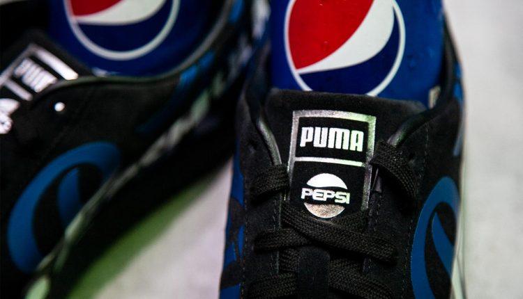 unbox-PEPSI-PUMA-Suede50 (6)