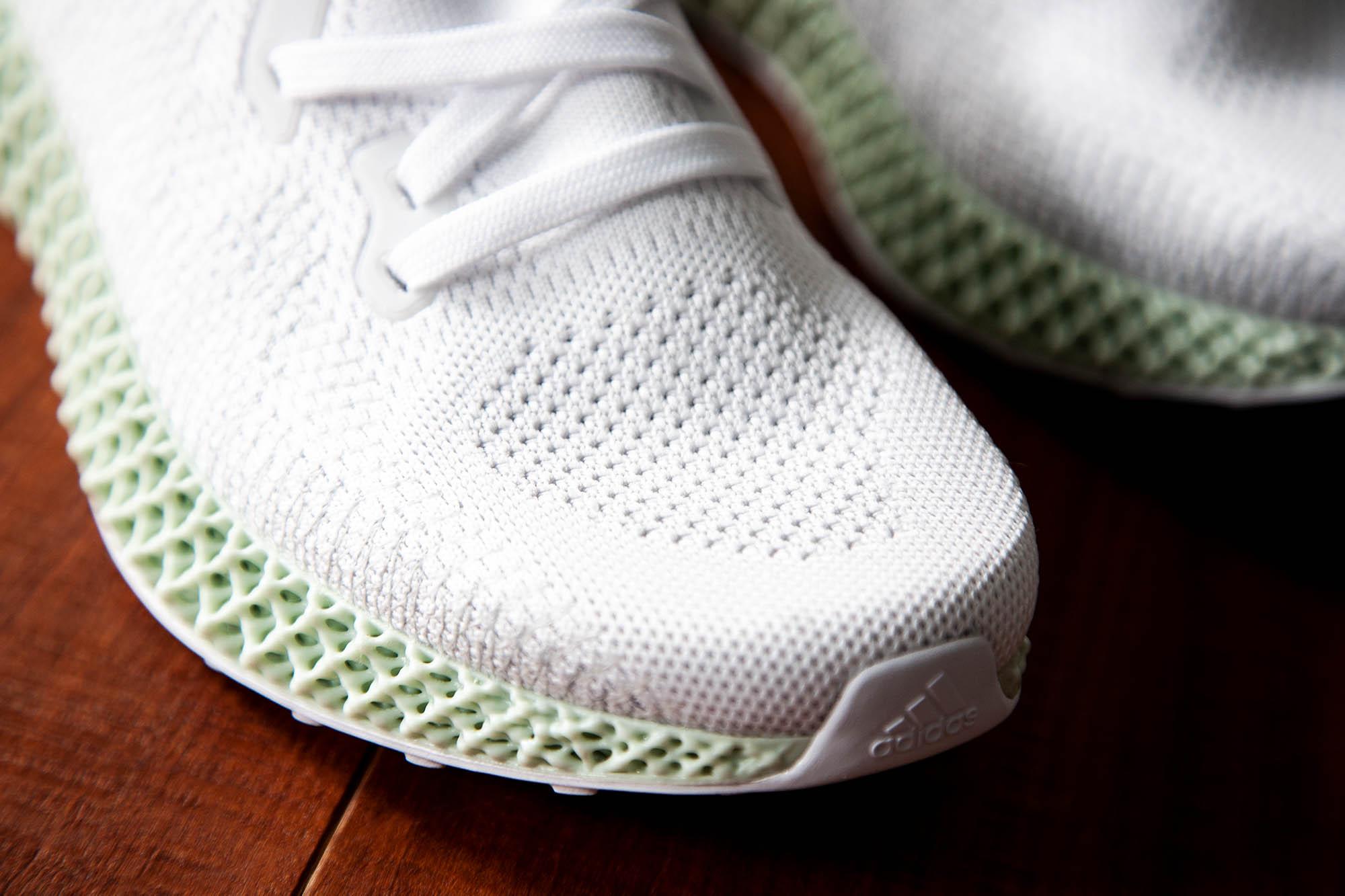 online store 5f310 0d36a unboxing-adidas-alphaedge-4d (6)
