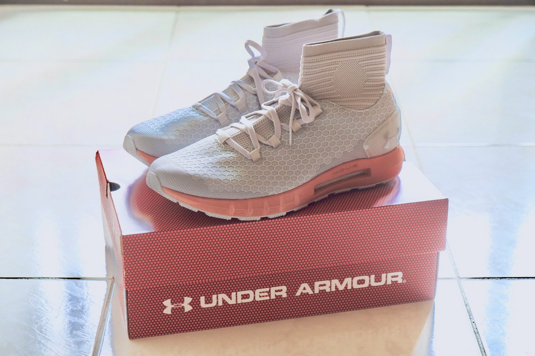 under-armour-hovr-cgr-reactor-mid