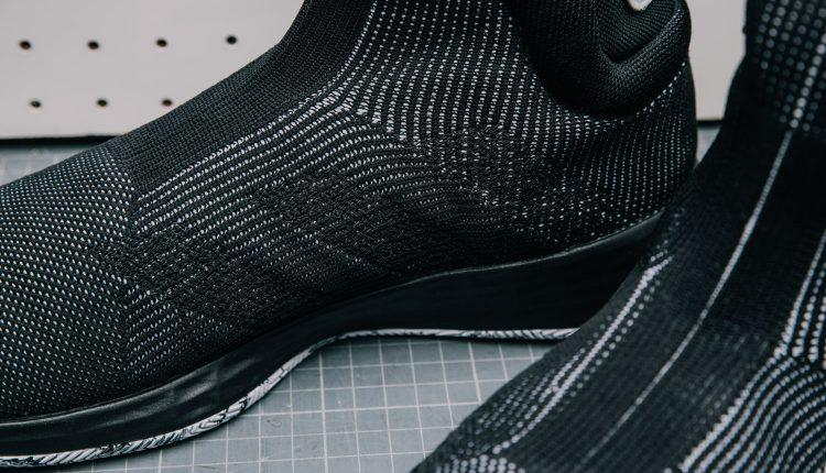 20181218 adidas basketball-15
