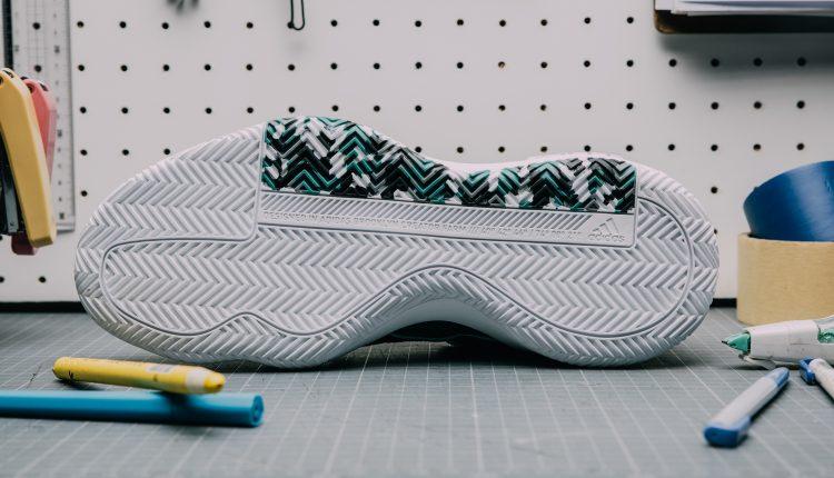 20181218 adidas basketball-25
