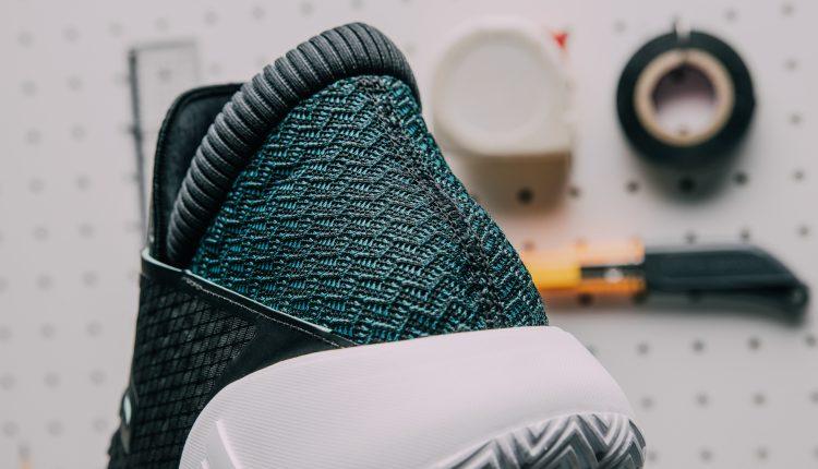20181218 adidas basketball-26