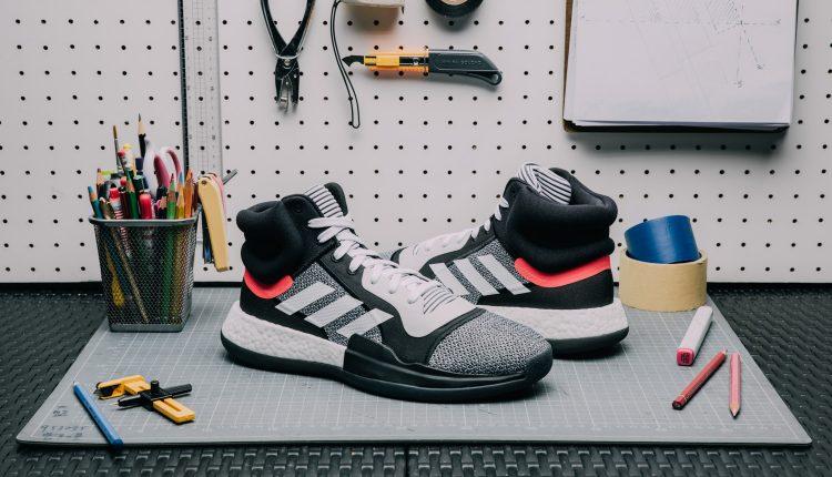 20181218 adidas basketball-8