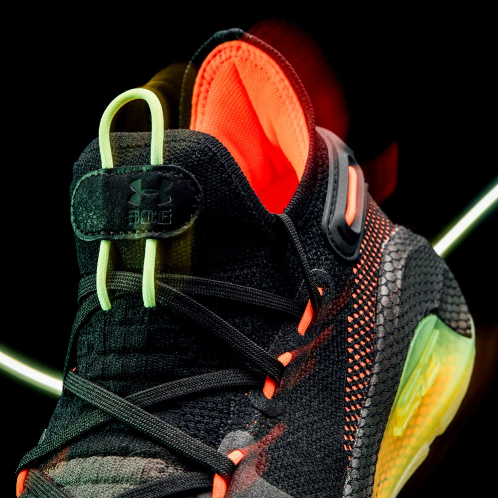 20181227 Curry 6-12