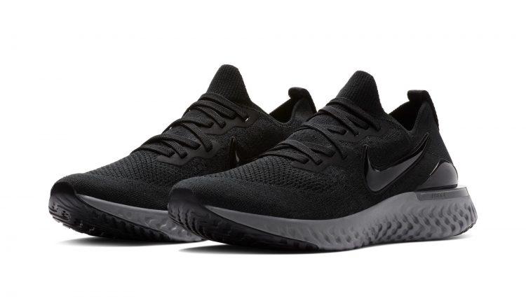 Nike Epic React Flyknit 2 men (6)