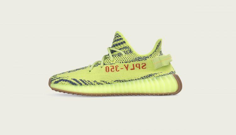 news-adidas-kanye-west-yeezy-boost-350-v2-semi-frozen-yellow-grey-steel-red (3)