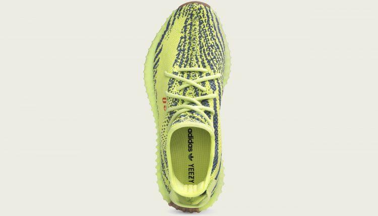 news-adidas-kanye-west-yeezy-boost-350-v2-semi-frozen-yellow-grey-steel-red (5)