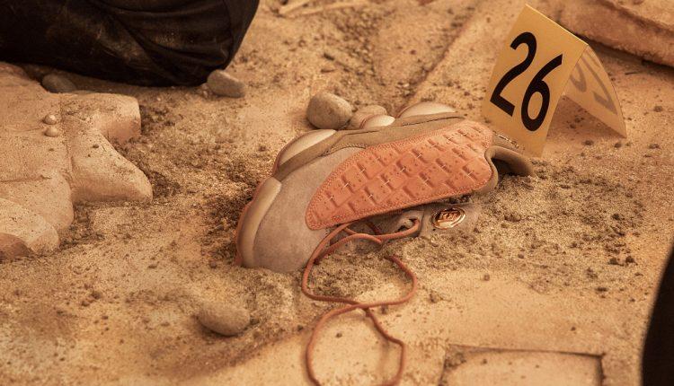 news-clot-air-jordan-13-low (11)