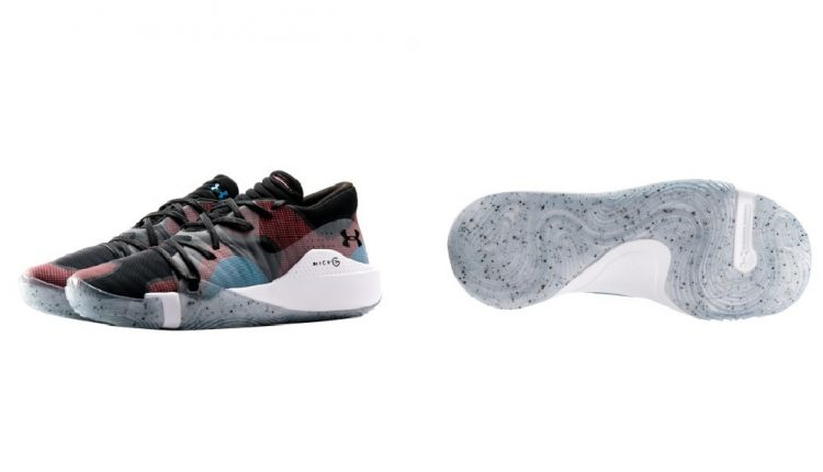 under-armour-spawn-low (4)